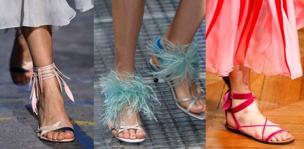 9-sandals